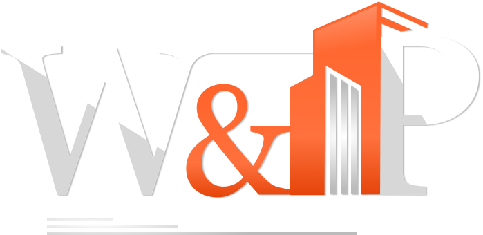 W & P, LLC